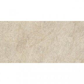 Terasinė plytelė Petra Serena Cream 60x120x2 1m2