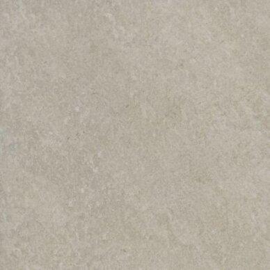 Terasinė plytelė Sigmun Beige 60X60x2 1m2