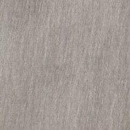 Terasinė plytelė Granito Grigio 60x60x2 1m2