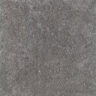 Terasinė plytelė Spectre Grey 60x60x2 1m2