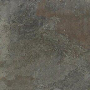 Terasinė plytelė BRESLAU AERIS 60X60x2 1m2