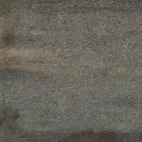 Terasinė plytelė BRESLAU DARK 60X60x2 1m2