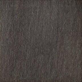 Terasinė plytelė Granito Antracite 60x60x2 1m2