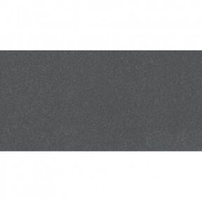 Plytelė  BASALTINA 45x90x3 cm 1m2