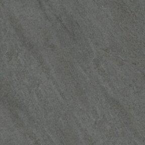 Terasinė plytelė Pietra Serena Black 60x60x2 1m2