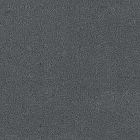 Plytelė Basaltino 60x60x3 1m2