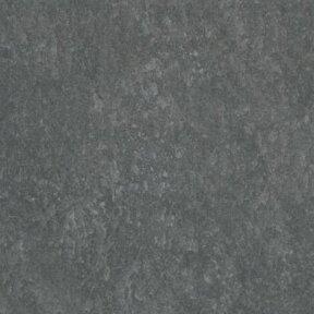 Terasinė plytelė  SIGNUM ANTRACITE 60x60x2 1m2