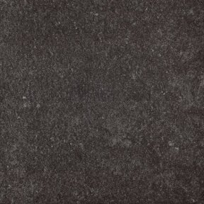 Plytelė Spectre Dark Grey 60x60x3 1m2