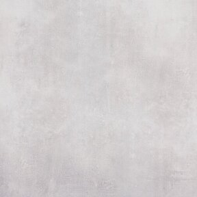 Plytelė Stark White 60x60x3 1m2
