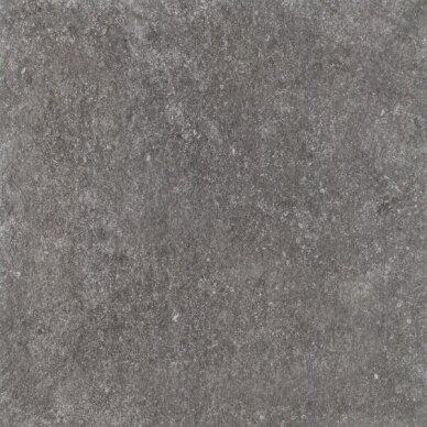 Plytelė Spectre Grey 60x60x3 1m2