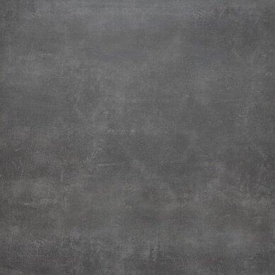 Plytelė Stark Graphite 60x60x3 1m2