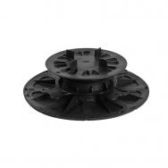 Reguliuojamas pjedestalas 40 mm - 70 mm plytelėms