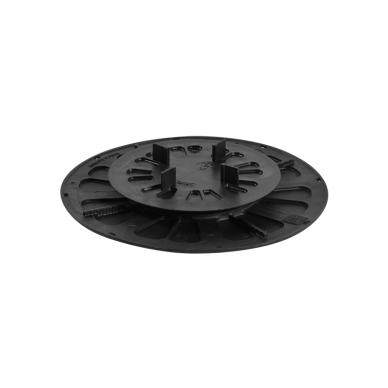 Reguliuojamas pjedestalas 15 mm - 19 mm plytelėms