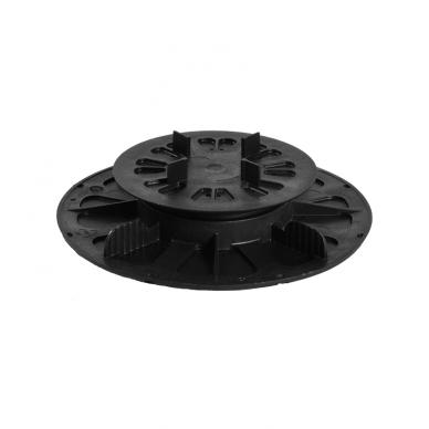 Reguliuojamas pjedestalas 27 mm - 40 mm plytelėms