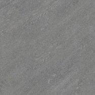 Terasinė plytelė Sigmun Grey 60x60x2 1m2