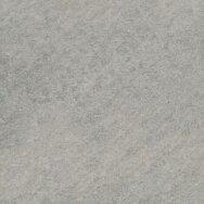 Terasinė plytelė Signum Soft Grey 60x60x2 1m2