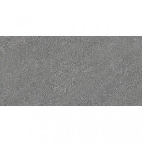 Terasinė plytelė  Sigmun Grey 60x120x2 1m2