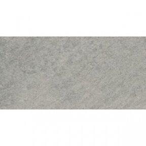 Terasinė plytelė  Signum Soft Grey 60x120x2 1m2
