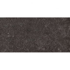 Plytelė SPECTRE DARK GREY 45x90x3 cm 1m2