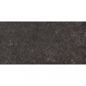 Terasinė plytelė  Spectre Dark Grey 60x120x2 1m2