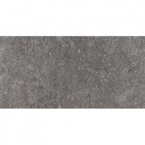 Plytelė  SPECTRE GREY 45x90x3 cm 1m2