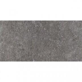 Terasinė plytelė  Spectre Grey 60x120x2 1m2
