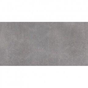 Plytelė STARK PURE GREY 45x90x3 cm 1m2