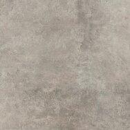 Terasinė plytelė Grey Wind Dark 60x60x2 1m2