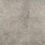 Terasinė plytelė Grey Wind Dark 75x75x2 1m2