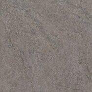 Terasinė plytelė Pietra Serena Antracite 60x60x2