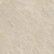 Terasinė plytelė Pietra Serena Cream 60x60x2 1m2