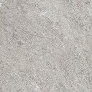 Terasinė plytelė Pietra Serena Grey 60x60x2 1m2