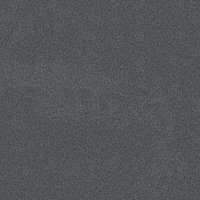 Terasinė plytelė Basaltina 60x60x2 1m2