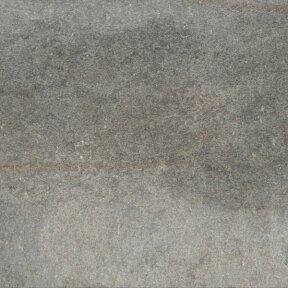 Terasinė plytelė BRESLAU LIGHT 60X60x2 1m2