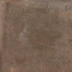 Terasinė plytelė DANZIG BROWN 60x60x2 1m2