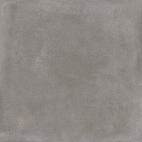 Terasinė plytelė Danzig Grey 75x75x2 1m2
