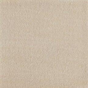 Terasinė plytelė Granito Beige 60x60x2 1m2