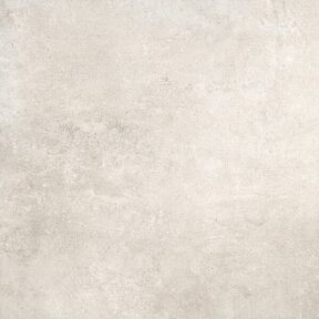 Terasinė plytelė Grey Wind Mild 75x75x2 1m2