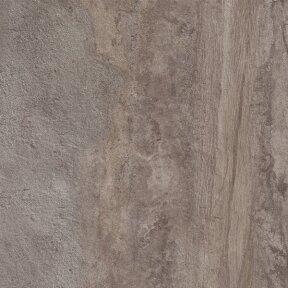 Terasinė plytelė Kyara Dark 60x60x2 1m2