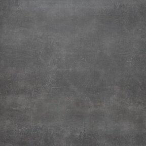 Terasinė plytelė Stark Graphite 60x60x2 1m2