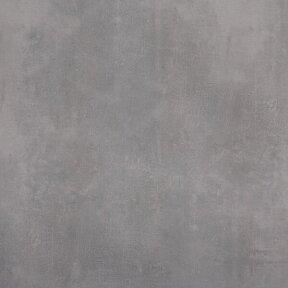 Terasinė plytelė Stark Pure Grey 60x60x2 1m2