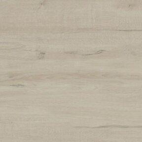 Terasinė plytelė SUOMI WHITE 60x60x2 1m2