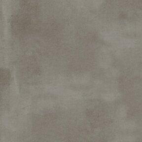 Terasinė plytelė Town Grey 60x60x2 1m2