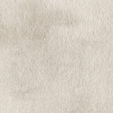Terasinė plytelė Cracovia White 60x60x2 1m2