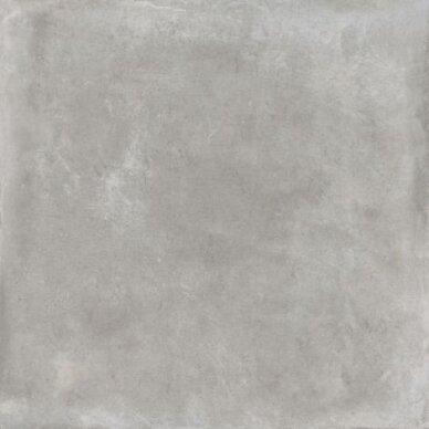 Terasinė plytelė DANZIG WHITE 60x60x2 1m2