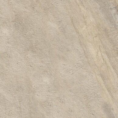 Terasinė plytelė Kyara Light 60x60x2 1m2