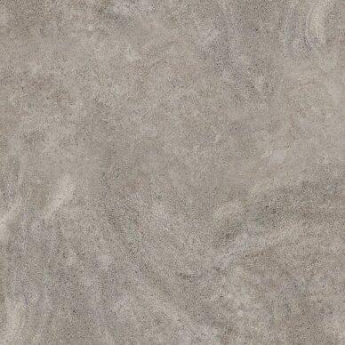 Terasinė plytelė Mixed Stone Grey 60x60x2 1m2