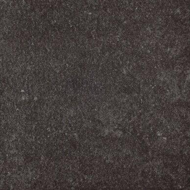 Terasinė plytelė Spectre Dark Grey 60x60x2 1m2