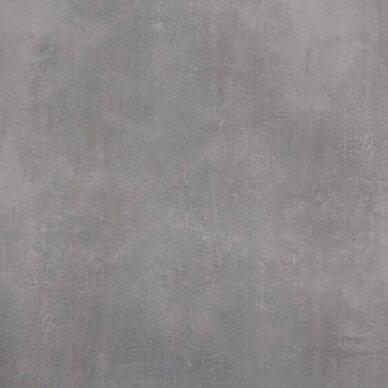 Terasinė plytelė Stark Pure Grey 75x75x2 1m2