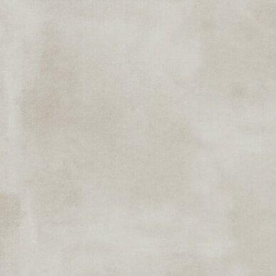 Terasinė plytelė Town Soft Grey 60x60x2 1m2